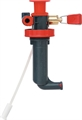 MSR - Plunger for Standard Fuel Pump-stove accessories-Living Simply Auckland Ltd