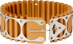 MSR - Heat Exchanger-stove accessories-Living Simply Auckland Ltd