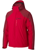 Marmot - Tamarack Jacket Men's/Women's-jackets-Living Simply Auckland Ltd