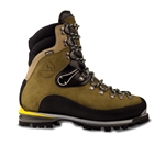 La Sportiva - Karakorum Evo GTX Men's-boots-Living Simply Auckland Ltd