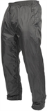 Mac in a Sac - Adult Overtrousers Unisex-overtrousers-Living Simply Auckland Ltd