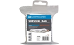 Campmaster - Emergency Survival Bag.-accessories-Living Simply Auckland Ltd