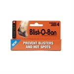 Sawyer - Blist-O-Ban 4 pack-accessories-Living Simply Auckland Ltd