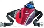 Deuter - Pulse One-belt packs-Living Simply Auckland Ltd