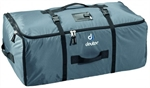 Deuter - Cargo Bag-pack accessories-Living Simply Auckland Ltd