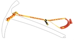 Grivel - Ice Axe Leash Long-climbing & alpine-Living Simply Auckland Ltd