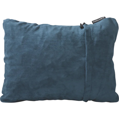 Camping Pillows Therm A Rest Travel Cushion