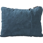 Therm-a-rest - Compressible Pillow Small-accessories-Living Simply Auckland Ltd