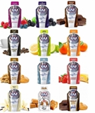 Gu Energy Gel 32g-energy & snacks-Living Simply Auckland Ltd