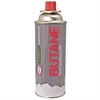 Primus - Butane Power Gas 220g-fuel-Living Simply Auckland Ltd