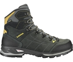 Lowa - Vantage GTX WXL Men's-boots-Living Simply Auckland Ltd