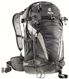 Deuter - Freerider 26-alpine-Living Simply Auckland Ltd