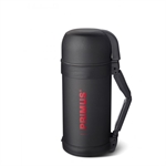 Primus - 1.2L Food Vacuum Flask-tableware-Living Simply Auckland Ltd