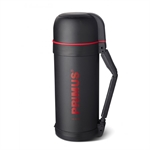 Primus - 1.5L Food Vacuum Flask-tableware-Living Simply Auckland Ltd