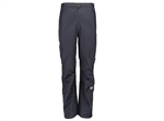 Lowe Alpine - Women's Triplepoint Pant-overtrousers-Living Simply Auckland Ltd