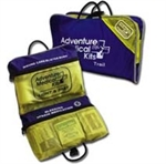 AMK - Trail 1st Aid Kit-navigation & safety-Living Simply Auckland Ltd
