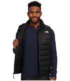 The North Face - Aconcagua Vest Men's-jackets-Living Simply Auckland Ltd