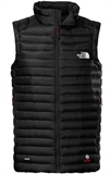 The North Face - Quince Vest Men's-vests-Living Simply Auckland Ltd