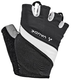 Vaude - Active Glove Women's-gloves-Living Simply Auckland Ltd