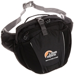 Lowe Alpine - Space Case-belt packs-Living Simply Auckland Ltd