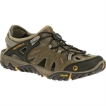 Merrell - All Out Blaze Sieve Men's-sandals-Living Simply Auckland Ltd