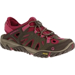 Merrell - All Out Blaze Sieve Women's-sandals-Living Simply Auckland Ltd