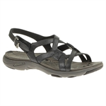 Merrell - Agave 2 Lavish-sandals-Living Simply Auckland Ltd