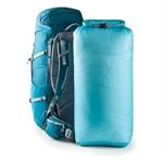 Lowe Alpine - Ultralight Rucksac Liner 50-60L-pack accessories-Living Simply Auckland Ltd