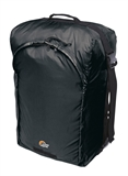 Lowe Alpine - Baggage Handler Large (65L)-travel & duffel bags-Living Simply Auckland Ltd