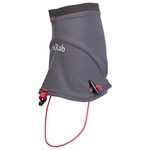RAB - Scree Gaiter-accessories-Living Simply Auckland Ltd