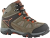 Hi-Tec - Altitude Lite i Waterproof Junior-boots-Living Simply Auckland Ltd