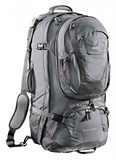 Deuter Traveller 80 + 10l-travel & duffel bags-Living Simply Auckland Ltd