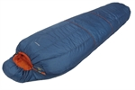 One Planet - Bungle -10 Regular DWR 700+-down sleeping bags-Living Simply Auckland Ltd