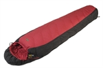 One Planet - Camp Lite 0° Large 700+ Loft DWR Sleeping Bag-down sleeping bags-Living Simply Auckland Ltd