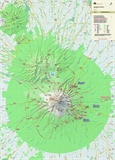 Newtopo Taranaki Mt Egmont-maps-Living Simply Auckland Ltd