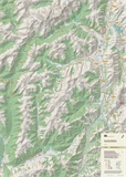 NewTopo - St James Walkway-maps-Living Simply Auckland Ltd