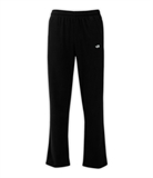 The North Face - Men's TKA 100 Fleece Pant-fleece-Living Simply Auckland Ltd