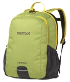 Marmot - Kid's Hitch 18L Pack-junior and child carriers-Living Simply Auckland Ltd