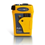 Ocean Signal - Rescueme PLB1 (PLB Beacon)-navigation & safety-Living Simply Auckland Ltd
