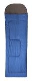 Domex - Summer Nights Sleeping Bag-synthetic sleeping bags-Living Simply Auckland Ltd