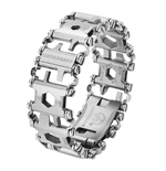 Leatherman - Stainless Steel Tread-clearance-Living Simply Auckland Ltd