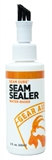 Gear Aid - Seam Sure Seam Sealer-accessories-Living Simply Auckland Ltd