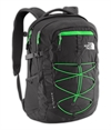 The North Face - Borealis 29-daypacks-Living Simply Auckland Ltd