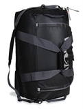 Tatonka - Large Barrel Roller-travel & duffel bags-Living Simply Auckland Ltd