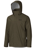 Marmot - Precip Nano Jacket Men's-jackets-Living Simply Auckland Ltd