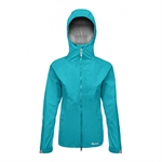 Sherpa - Thame 2.5 Layer Hybrid Jacket Women's-jackets-Living Simply Auckland Ltd