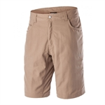 Sherpa - Lukla Short Women's-shorts-Living Simply Auckland Ltd