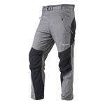 Montane - Terra Pant Men's-trousers-Living Simply Auckland Ltd