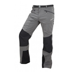 Montane - Super Terra Pant Men's-trousers-Living Simply Auckland Ltd