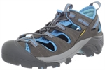 Keen - Arroyo II Womens -boots-Living Simply Auckland Ltd